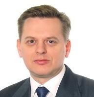 Beratung durch einen deutschsprachigen Anwalt im polnischen Recht.
