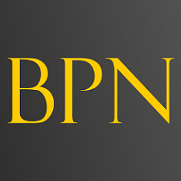 BPN_logo_kwadrat 300x300 piks_you tube