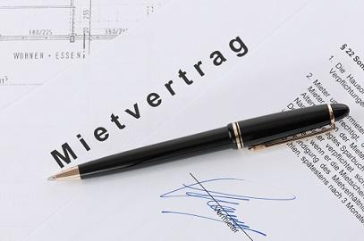 Deutsche Anwälte bieten Ihnen Beratung im gewerblichen Mietrecht in Polen.