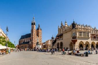 Deutsche Anwälte beraten Sie bei der Gründung Ihrer GmbH in Polen.
