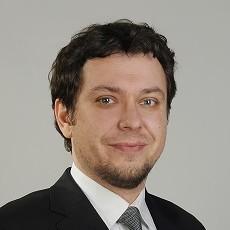 Rechtsanwalt in Warschau berät beim Inkasso sowie in der polnischen Zwangsvollstreckung.