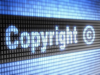 Deutsche Rechtsanwälte beraten mit dem Schwerpunkt Urheberrecht Polen.