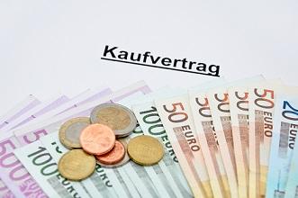 Deutscher Rechtsanwalt berät im polnischen Handelsrecht und im polnischen Vertriebsrecht.