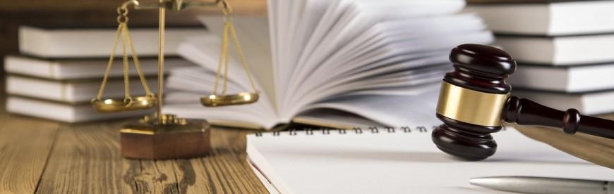 Rechtsanwalt Steffen Braun L Beratung Im Polnischen Recht