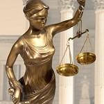 Deutscher Rechtsanwalt vertritt Ihre Interessen vor allen Gerichten in Polen.