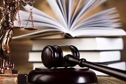 Deutscher Rechtsanwalt berät bei der Zwangsvollstreckung von deutschen Titeln - Urteile deutscher Gerichte sowie Kostenfestsetzungsbeschlüsse (KFB) in Polen.