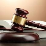 Deutscher Rechtsanwalt kennt sich in der polnischen Zwangsvollstreckung aus. Dies ist notwendig, da die Vorschriften der Zwangsvollstreckung in Polen kompliziert sind.
