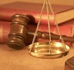 Deutsche Rechtsanwälte mit Kanzlei in Polen beraten seit 12 Jahren bei der Zwangsvollstreckung von deutschen Urteilen in Polen.