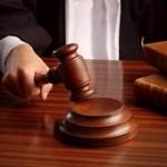 In der Zwangsvollstreckung in Polen werden Sie von einem deutschen Rechtsanwalt betreut, der die Paragrafen der Zwangsvollstreckung sehr gut kennt.