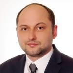 Tomasz_Płoński_klein