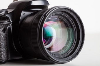 Deutscher Rechtsanwalt vertritt die Interessen von Fotografen im polnischen Urheberrecht.