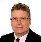 Deutscher Rechtsanwalt berät in Warschau im polnischen Recht, insbesondere im M&A-Bereich.