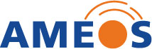 AMEOS_Logo_rgb