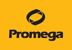 Promega Logo SOL_Internetseite