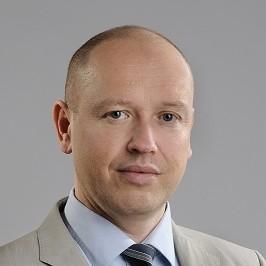 Adam Paschke ist deutscher Rechtsanwalt.