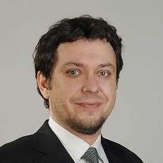 Marcin Narloch ist polnischer Anwalt und berät deutsche Mandanten im polnischen Recht.