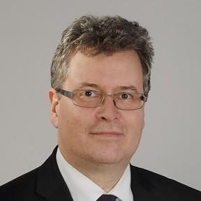 Steffen Braun ist deutscher Rechtsanwalt.