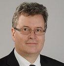 Deutscher Rechtsanwalt mit Kanzlei in Warschau berät in Polen im polnischen Strafrecht (Compliance in Polen).