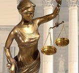 Deutscher Rechtsanwalt berät bei der Beantragung von einstweiligen Verfügungen im polnischen Markenrecht.